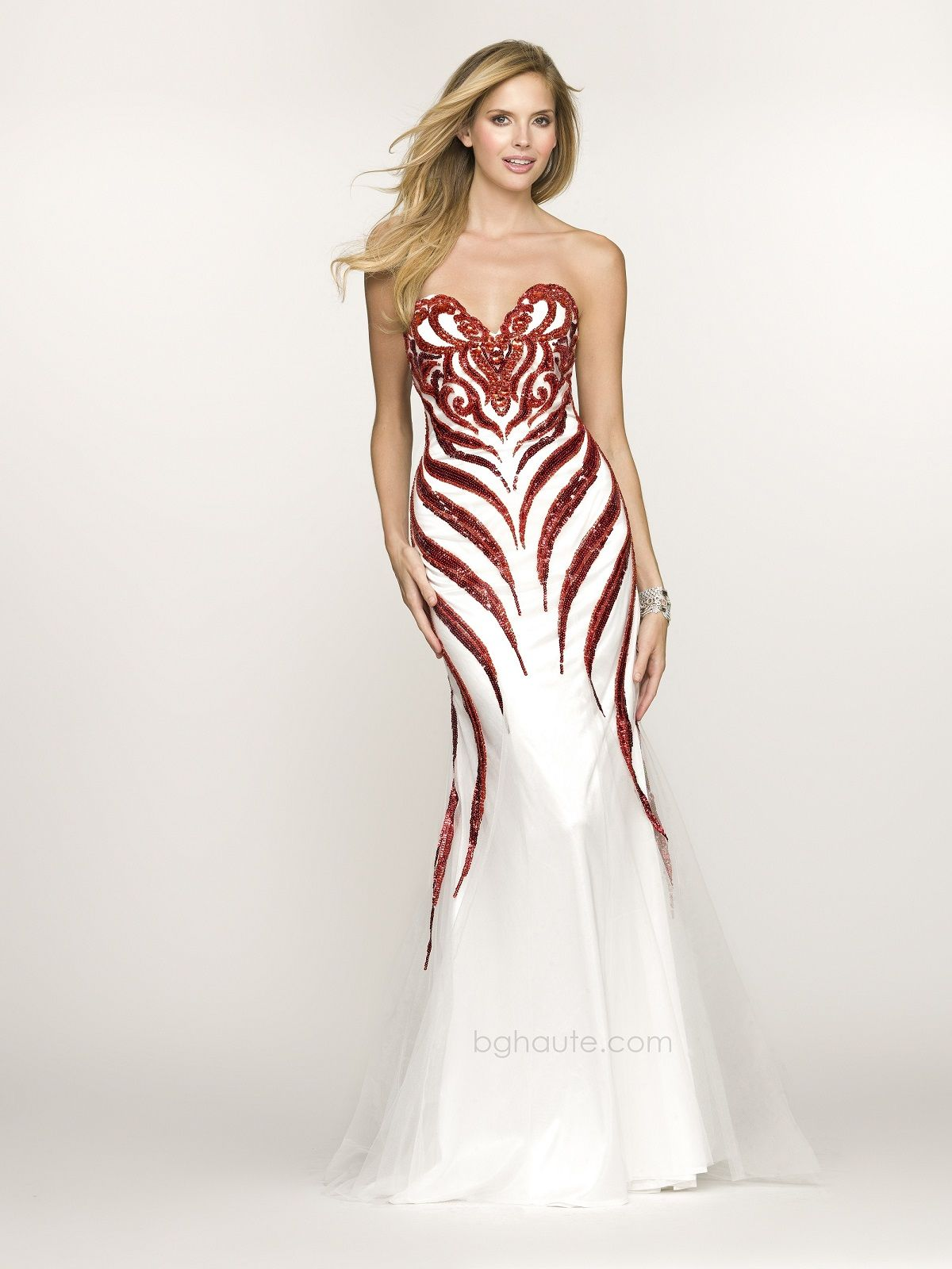 35885741f8a Where To Shop For Prom Dresses In Nj - Data Dynamic AG