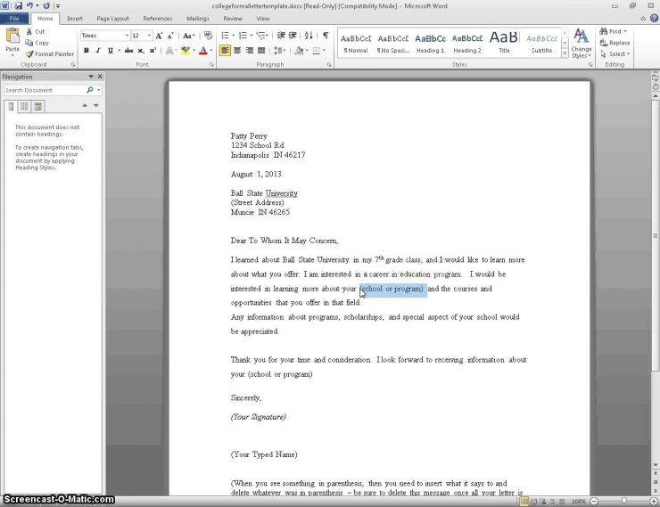 cover letter elegant 8 ways to write a letter of interest wikihow letter interest in job pro