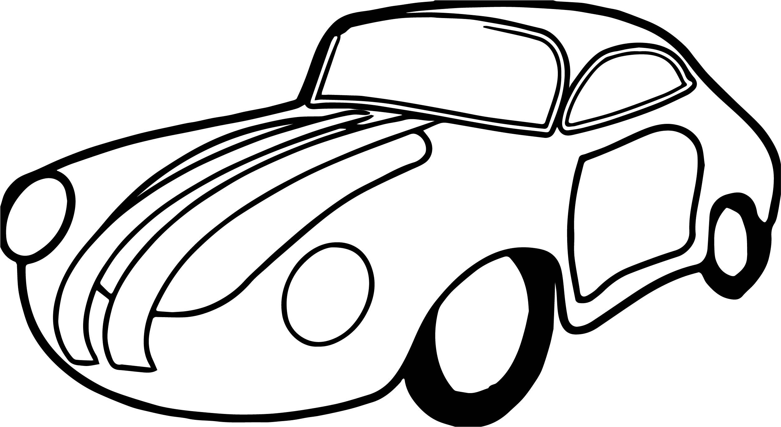 Cool Just Toy Car Coloring Page Cars Coloring Pages Coloring
