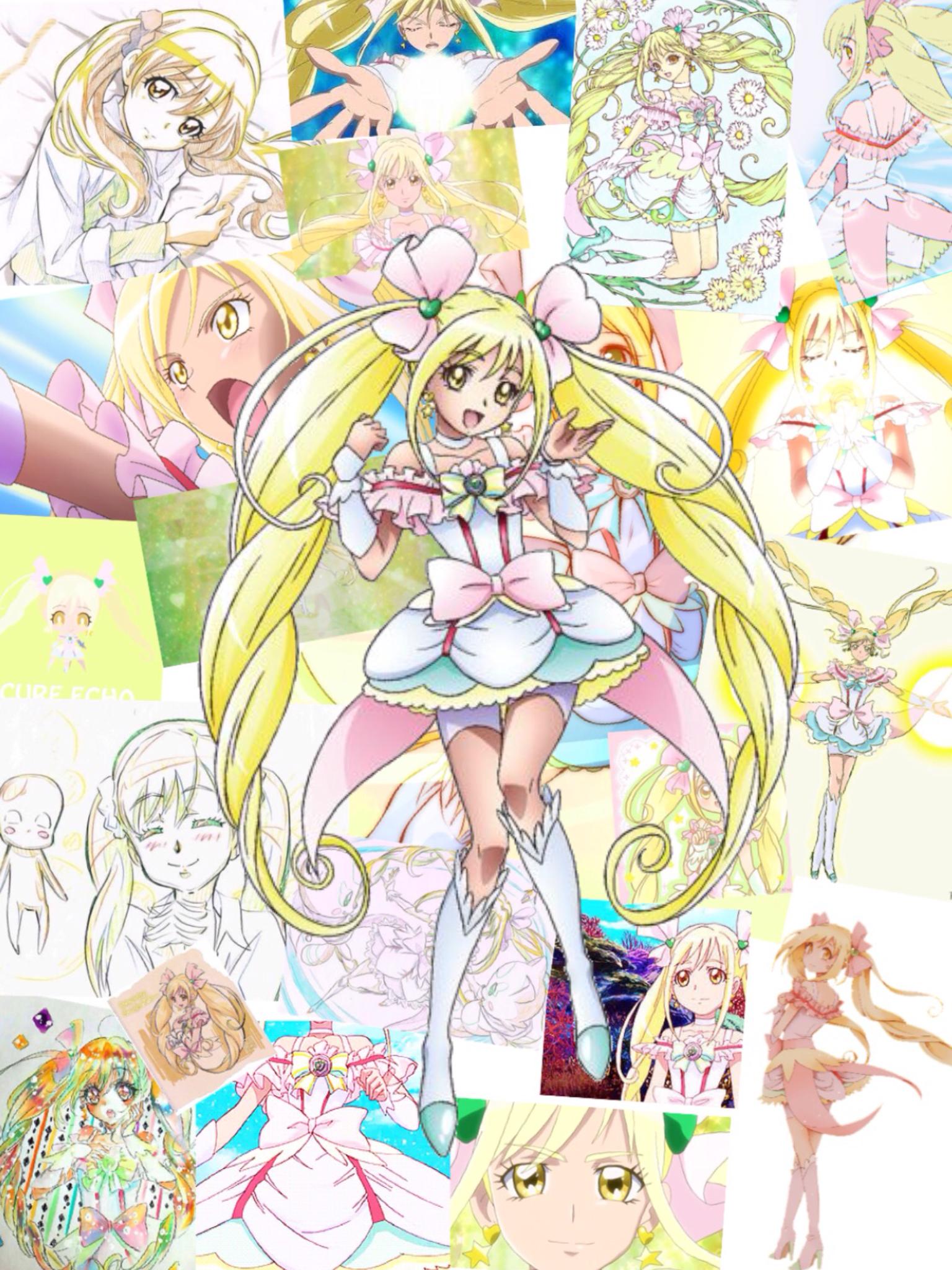 「The Cures」おしゃれまとめの人気アイデア|Pinterest|SallyGoh_☆ かわいいアニメの