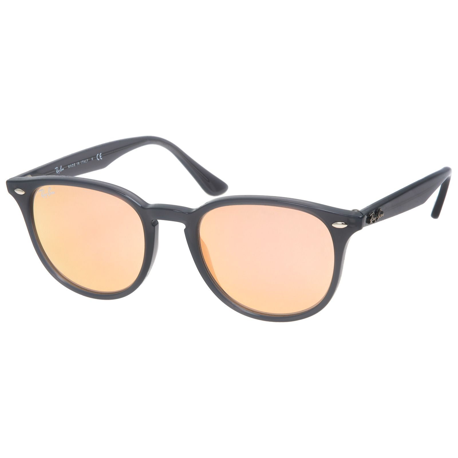 ray ban emma brille