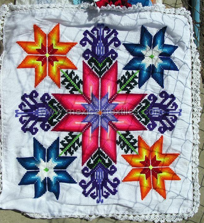 d1ee6bc02ec60 Embroidery San Antonio huehuetla
