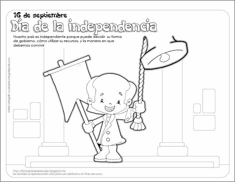 Pin De Iveth Cordero En Preescolar