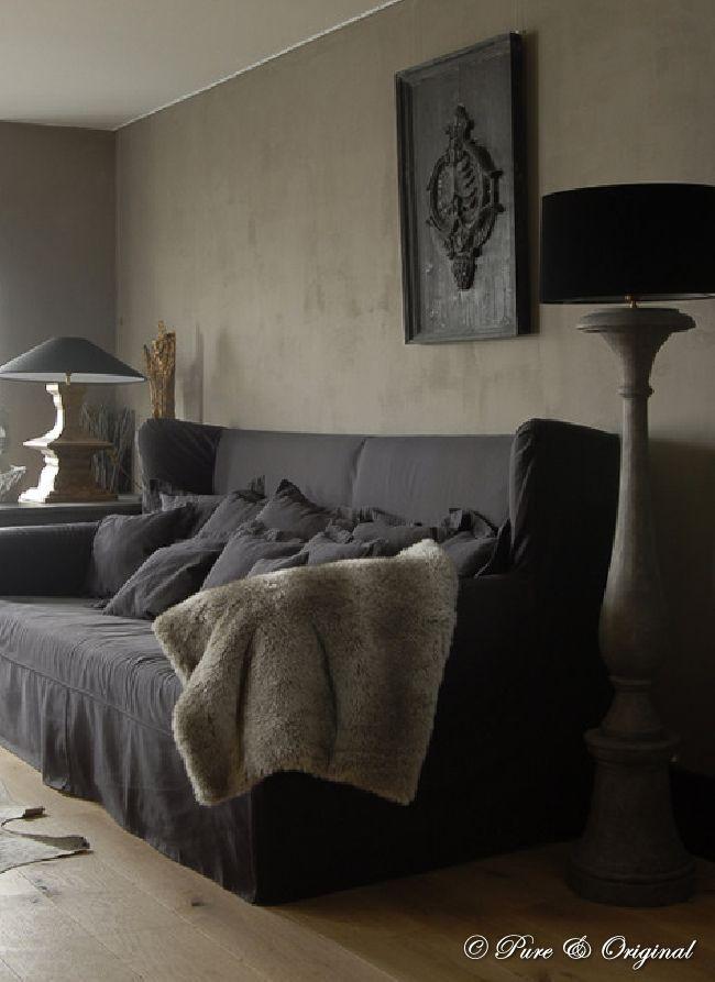 Wohnzimmer Grau Landhaus. küche u2026 pinteresu2026. 47 best ...