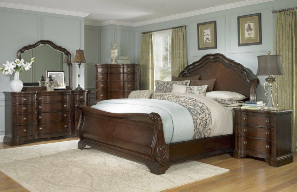 Jcpenney Bedroom Furniture Jcpenney Bedroom Furniture Storage Awesome Jcpenney Bedroom Set 1 Jcpenney Furniture Furniture King Bedroom Furniture
