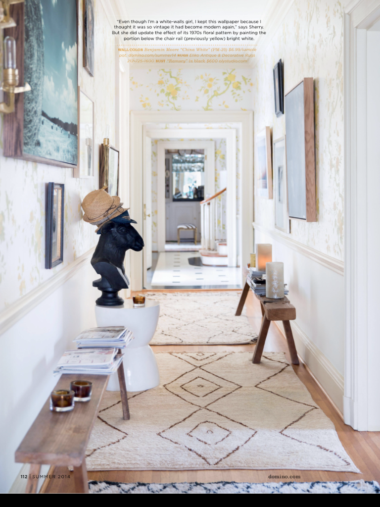 Hallway Designs Image By Maggie Jerde Design On Concepts