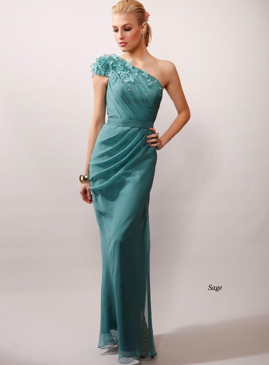 Dusty teal erin dress by jadore un poco de mi pinterest dusty teal erin dress by jadore ombrellifo Gallery