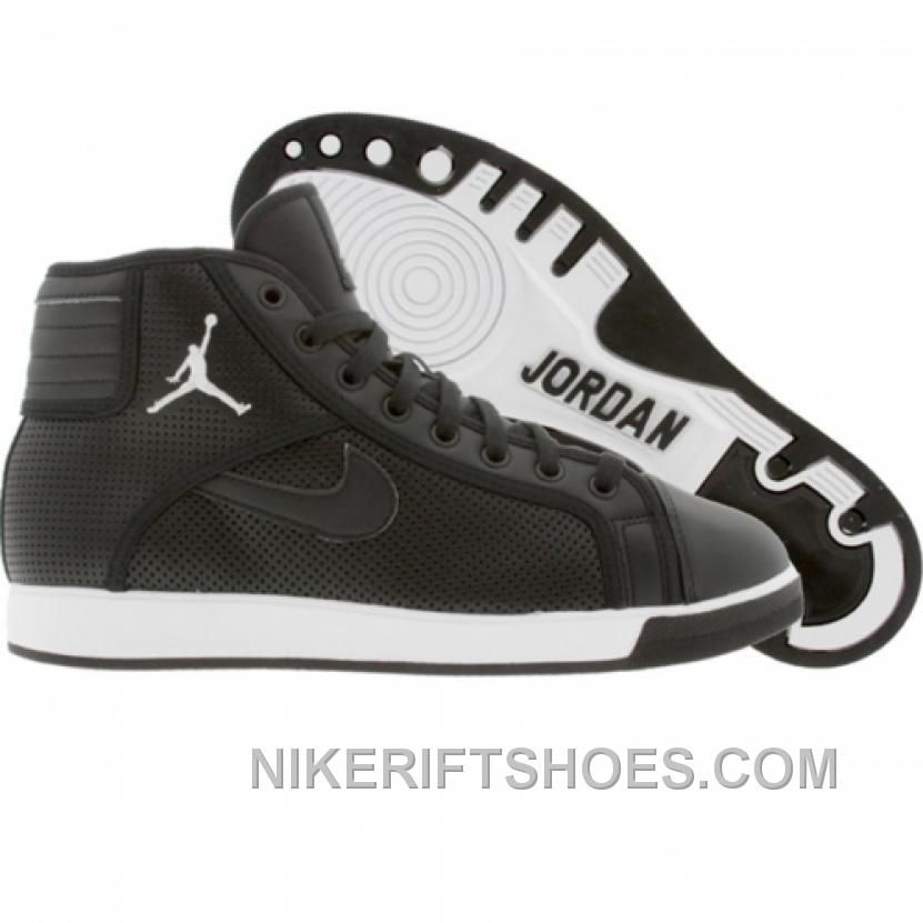 best sneakers 2cae3 133a8 http   www.nikeriftshoes.com air-jordan-sky-