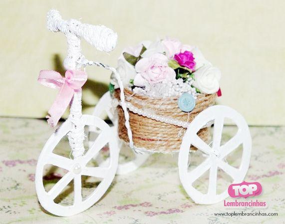 Armario Hita Jose Carlos ~ Como fazer lembrancinha delicada Triciclo http  toplembrancinhas com lembrancinha delicada #