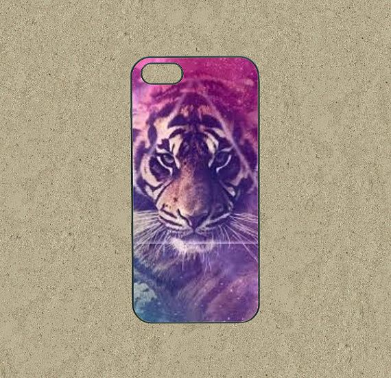 iphone 5c case,iphone 5c cases,iphone 5s case,cool iphone 5c case,iphone 5c,cute iphone 5s case,iphone 5 case-triangle tiger eye,in plastic by Ministyle360, $14.99