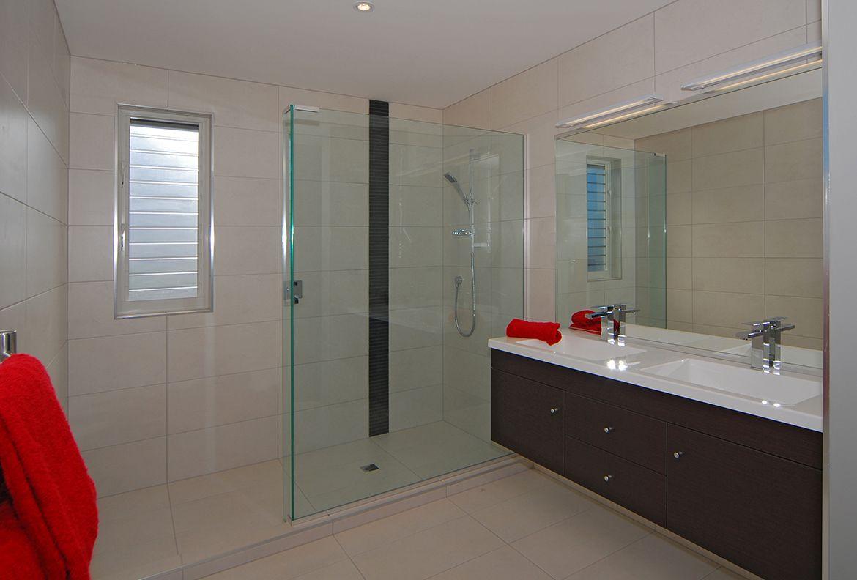 bathroom design ideas nz bathroom inspiration modern on bathroom renovation ideas nz id=81949