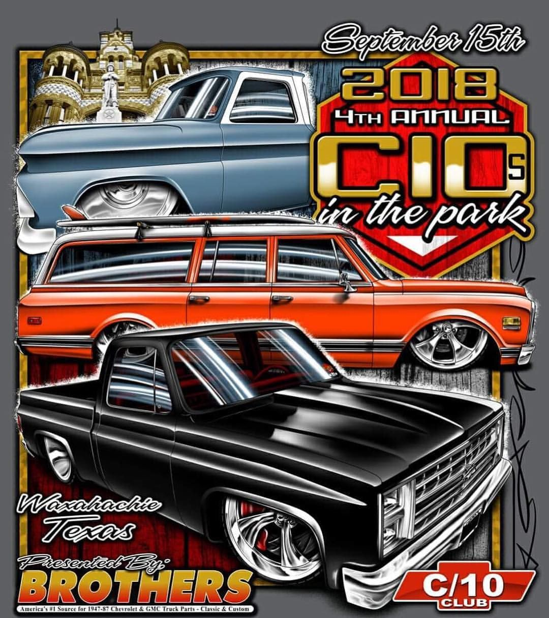 Pin By Jerry Zero On J Zero S C 10 Classic Chevy Trucks C10