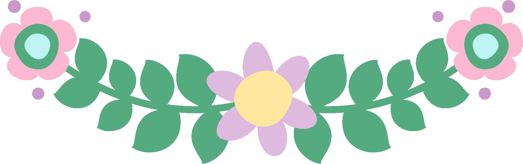 4shared - Ver todas las imágenes de la carpeta PNG | ดอกไม้ | Pinterest