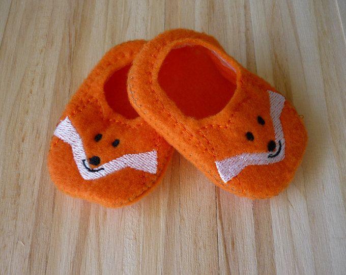 a833988450f16b Doll Cat Slippers