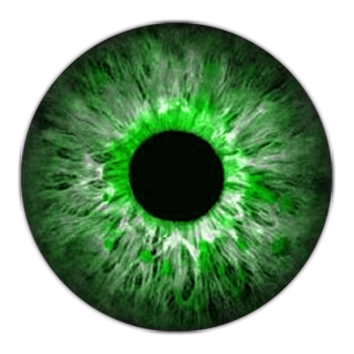 Lente08 Png 500 500 Fosterginger Pinterest Com More Pins Like This One At Fosterginger Pinterest No Eye Drawing Macro Photography Eyes Eye Photography