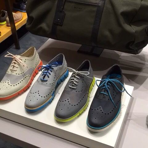 Spring 15' Zero Grand by Cole Haan. Cole Haan Mens ...