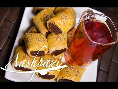Date pastry recipe youtube persian food pinterest pastry date pastry recipe youtube persian food pinterest pastry recipe large egg and egg forumfinder Images