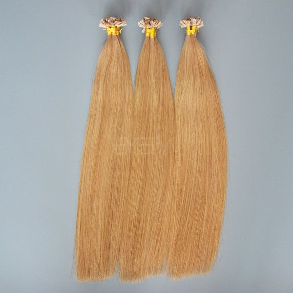 Brazilian Hair Extension Supplier In China Lj126 Hair Extensions
