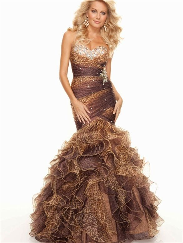 Best Prom Dresses Jovani Dress | Prom Dresses 2013 » Styles Eye ...
