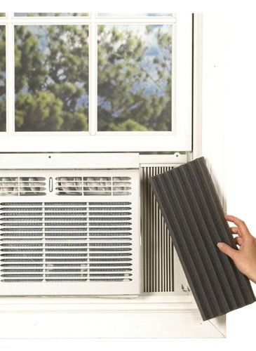Pin By Air Conditioner Center On Air Foam Panels