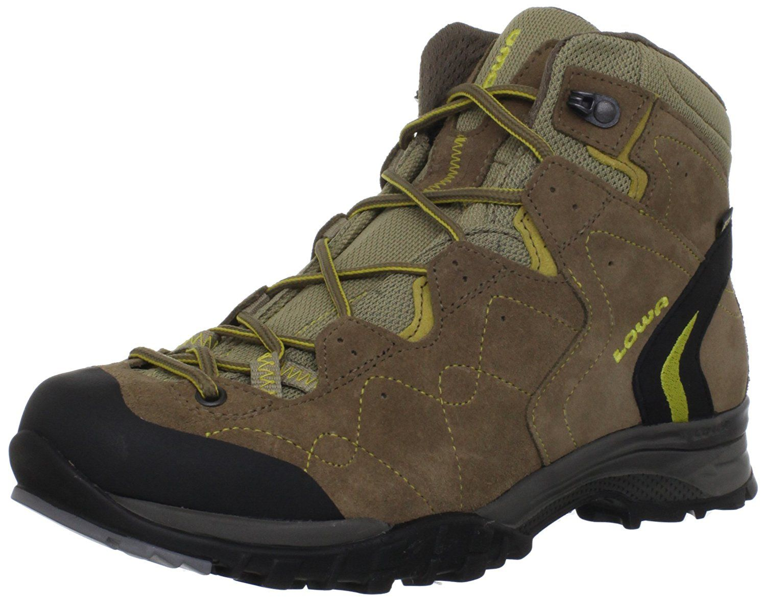 Lowa Women's Focus GTX QC Hiking Boot ** Discover this special boots, click the image : Boots