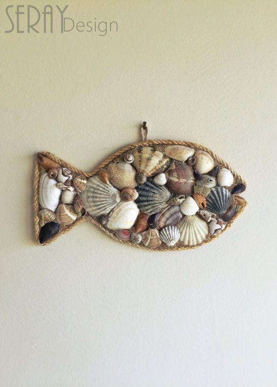 Photo of Zeitgenössisches Dekor #Nautical #ideas Nautical Home Ideas, Nautical Home Wood Sig …