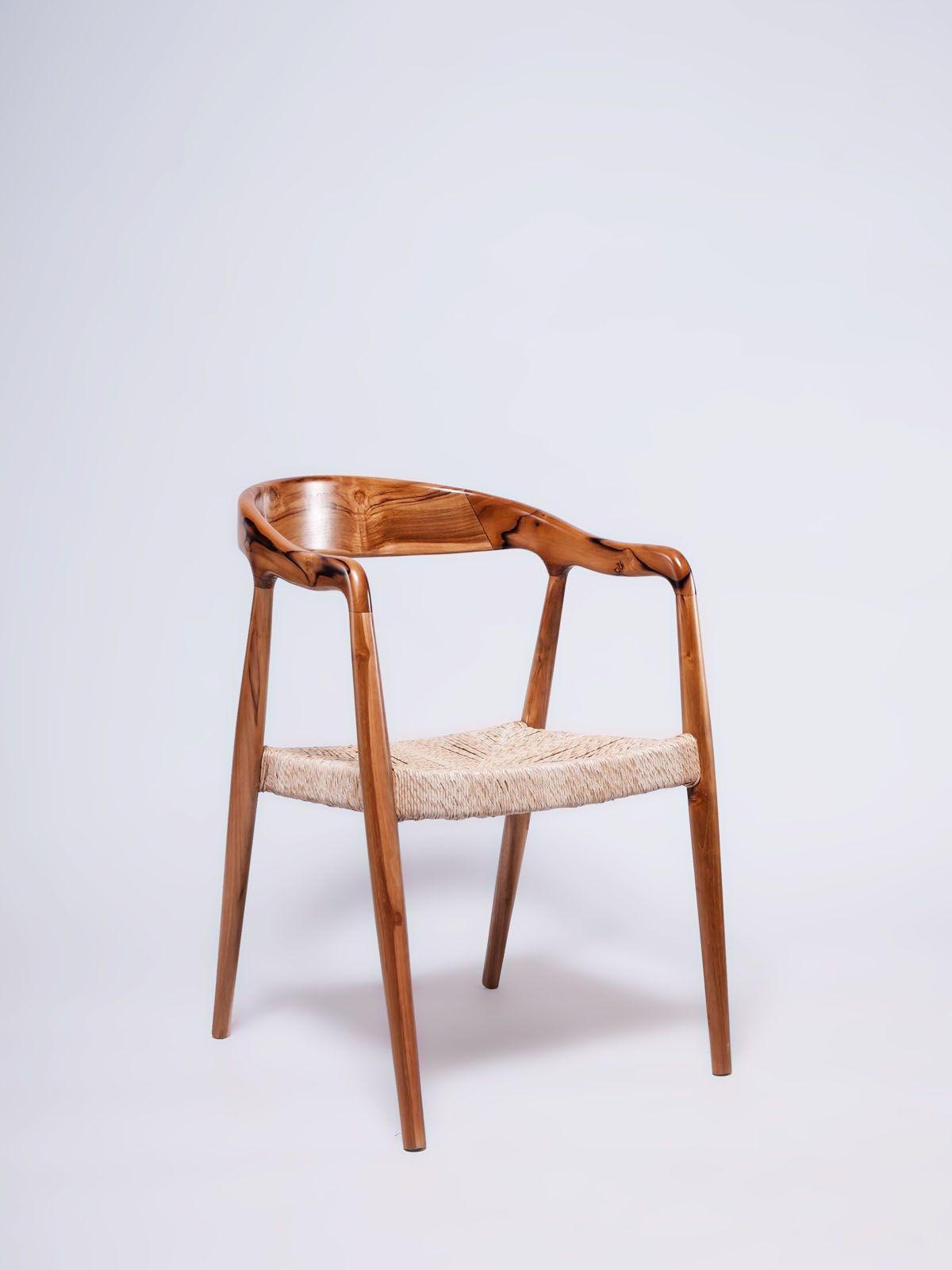 Nagarey jacobine dining chair nagarey pinterest dining