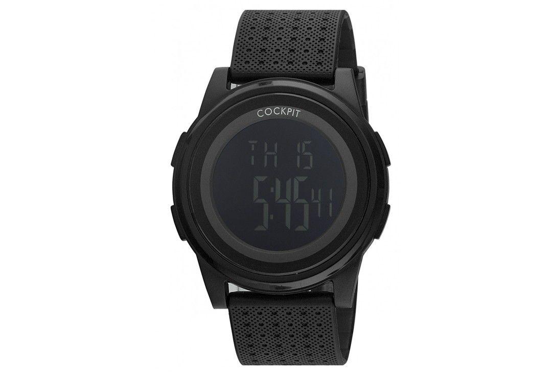 ساعة يد سوداء بإطار دائري رجالي 91 ريال 24 26 دولار Https Zcu Io Bpiy Garmin Watch Wearable Instagram