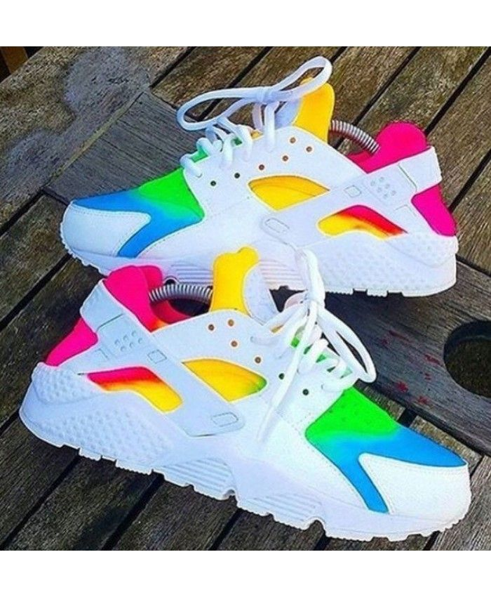 Nike Store 19 On Sneakers Pinterest Nike Air Huarache Shoes