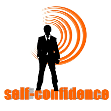 why self confidence is important short essay for children and why self confidence is important short essay for children and students napoleon succeeded in