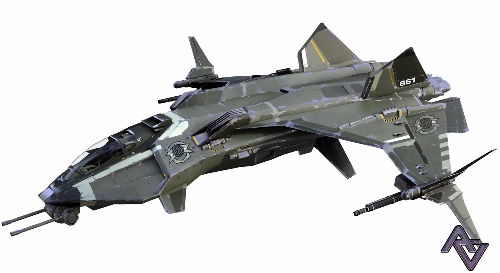 Imgur Com Star Citizen Spaceship Art Futuristic Cars