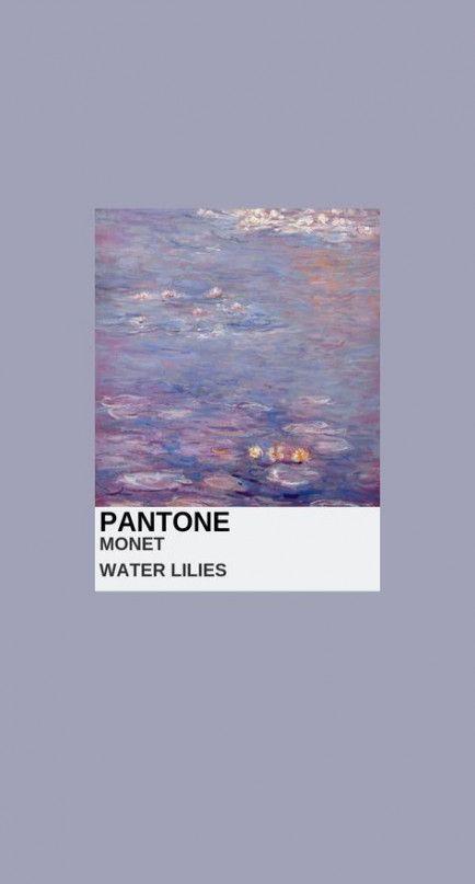 Wall Paper Iphone Fashion Art Desktop Wallpapers 17 New Ideas