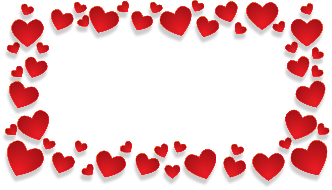 Montage Marcia Cotlan Lock Heart Key, heart, love, heart png | PNGEgg