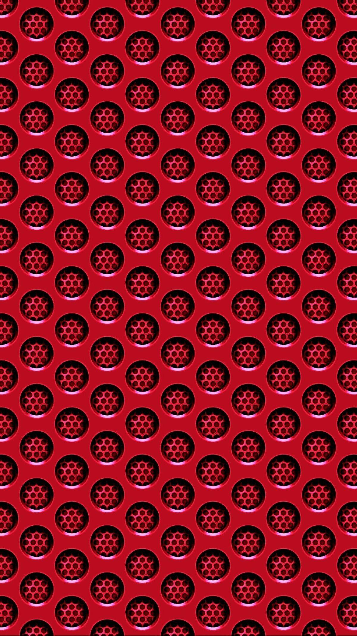 Wallpaper Red Red Wallpaper Adidas Wallpaper Backgrounds S8 Wallpaper