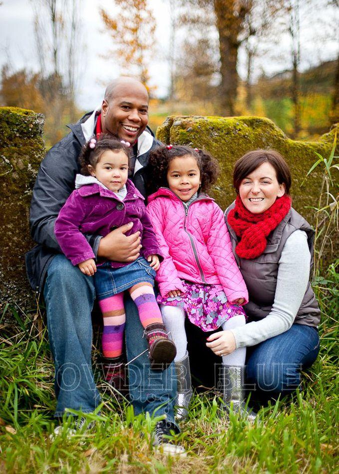 nigeria single parent dating site