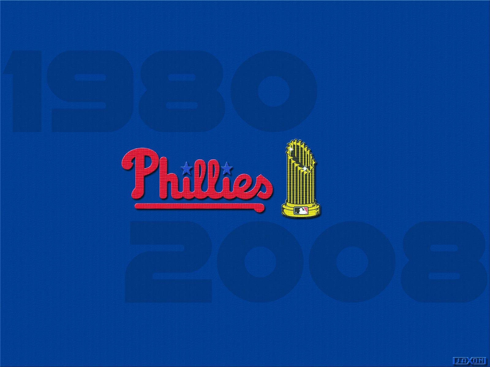 Philadelphia Phillies Wallpapers Wallpaper 500×500
