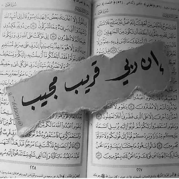 هيما حبيبي Beautiful Arabic Words Creativewriting Positive Notes