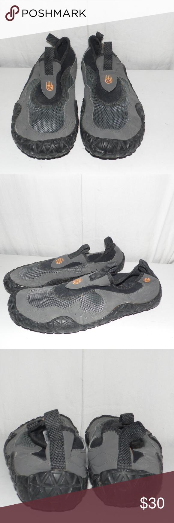 edc13d2ba529 Teva Proton 6658 Water Shoes Men s 10 very good condition Teva Proton 6658 Water  Shoes Men s Size 10 Teva Shoes