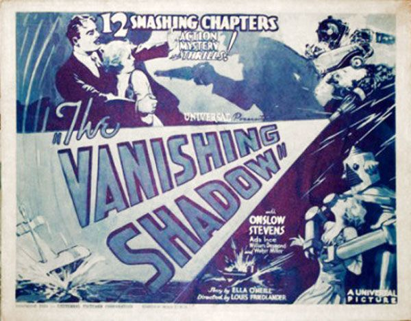 Download The Vanishing Shadow Full-Movie Free