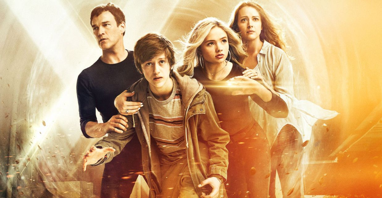 Marvel S Silent War How Inhumans And The Gifted Prove The X Men Can Never Be Replaced Decider Where To The Gifted Tv Show Marvel Tv Percy Hynes White