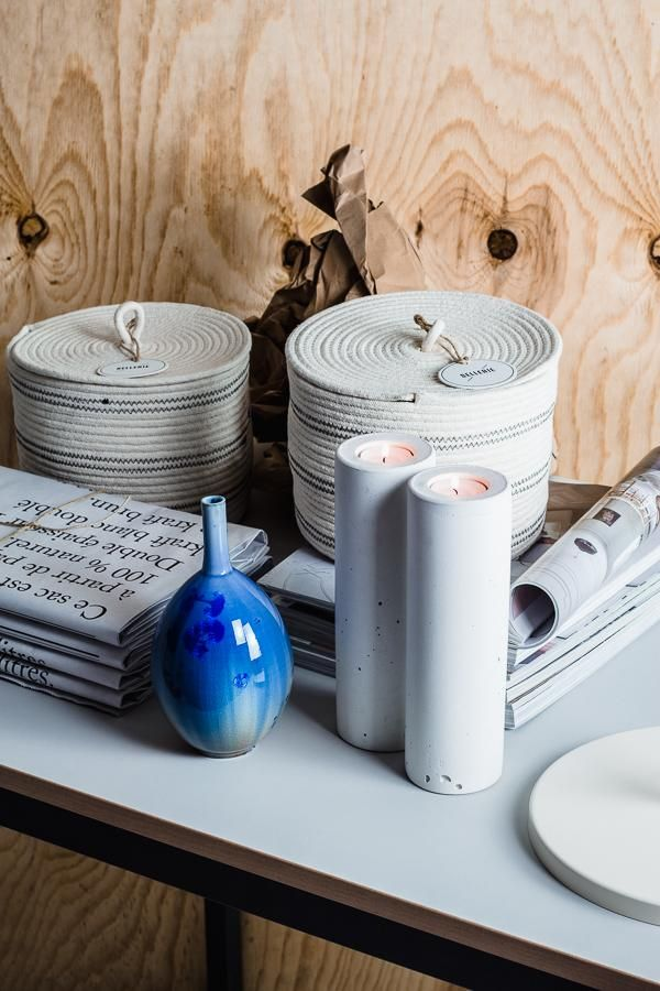 Sellerie stillife homeaccessories interiordesign table styling scandinavian design vienna austria photography