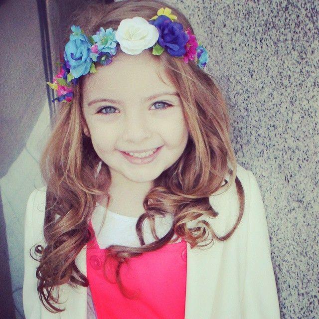 Lilya ~ Mar 7-2015.