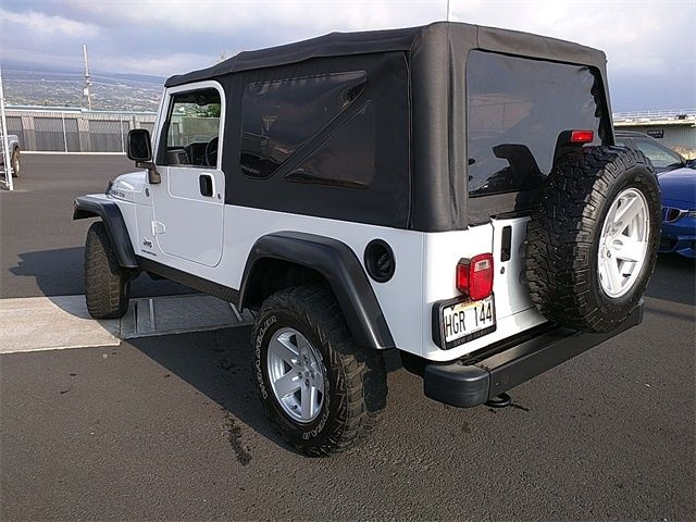Used Jeep Wrangler For Sale Cargurus Jeep Wrangler Unlimited