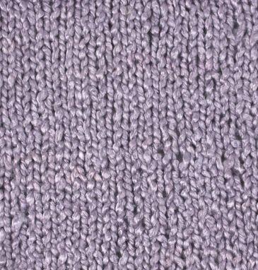 Bamboo Yarn Free Knitting Patterns Crochet Patterns