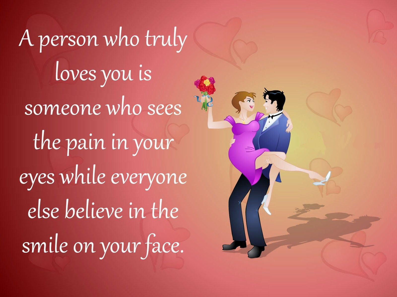 happy valentines day 2018 quotes wishes sms messages images - Valentine Day Message For Wife