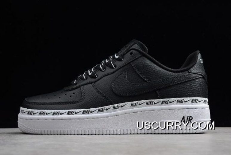 Shop Nike's Air Force 1 07 SE in