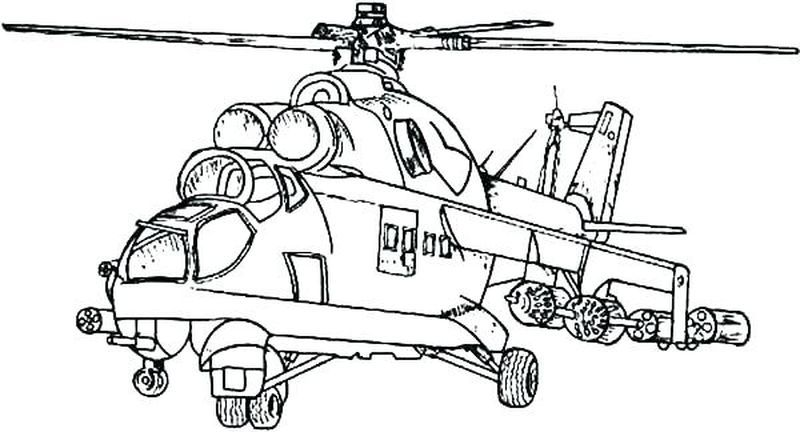 Army Coloring Pages Free Printables Army Coloring Page To
