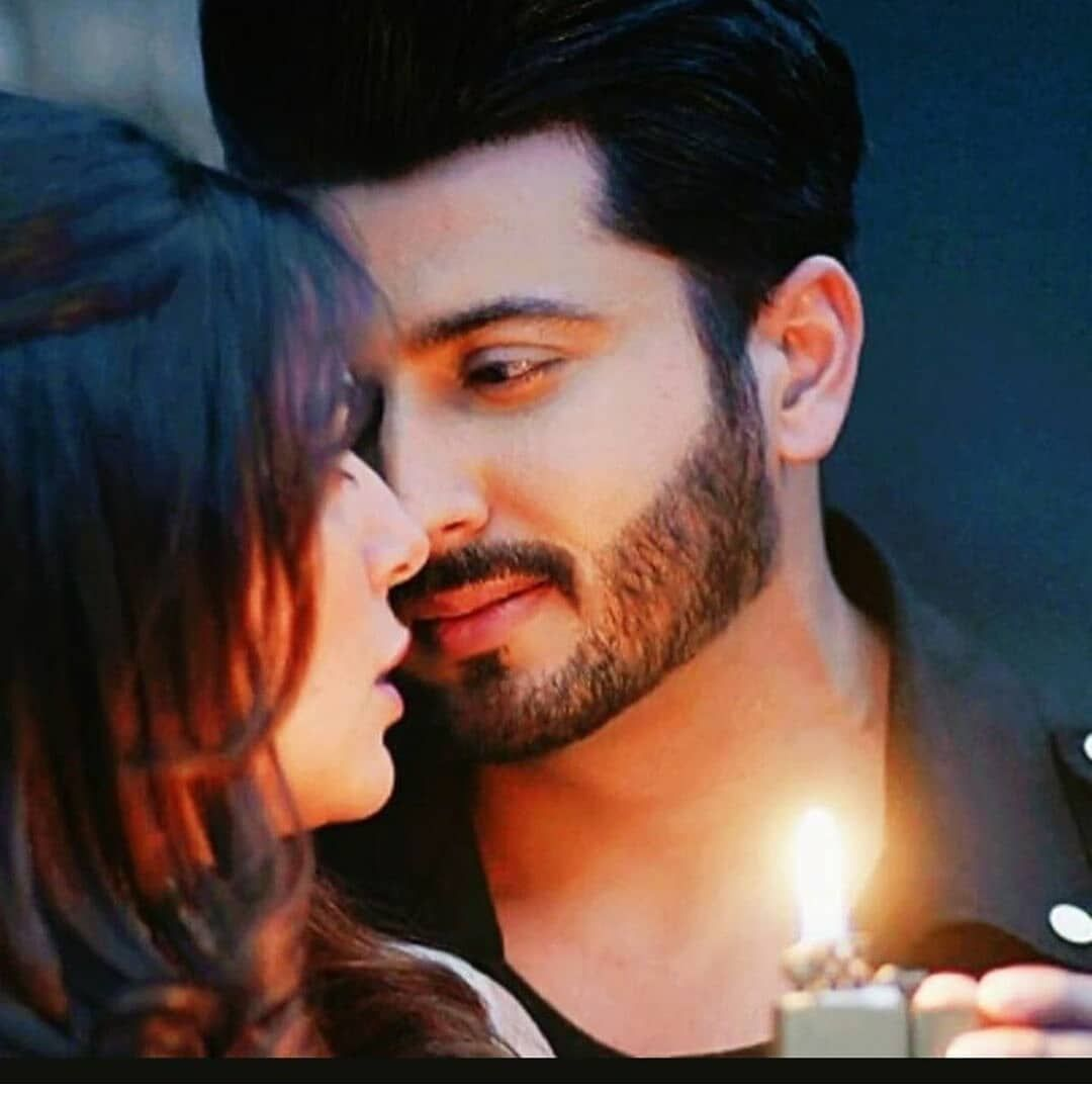 Best Couple Dp Pics For Facebook Whatsapp And Instagram Romantic Couple Images Cute Couple Images Romantic Couples Photography