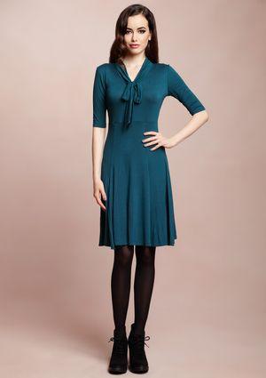 jalie pattern plus skirt