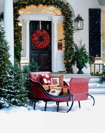 snow blankets used for a catalog shoot xmas Pinterest Clear